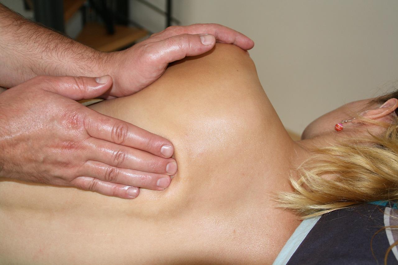 Los aferentes C-Táctiles podrían jugar un papel significativo en la atención perinatal.