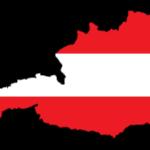 Magnesiumchlorid in Österreich kaufen (Bezugsquellen / Apotheke)