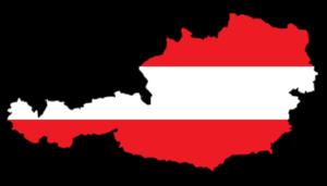 austria-1489720_1280