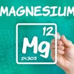 Magnesiumöl ein Wunderheilmittel - Wirkung & Anwendung