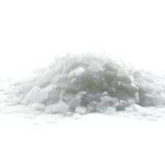 Was sind Zechstein Magnesium Flakes?