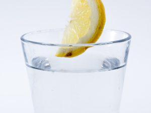 Magnesiumcitrat Pulver zum trinken