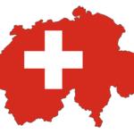Magnesiumchlorid in der Schweiz kaufen (Bezugsquellen / Apotheke)