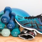 Magnesiumöl: Positive Wirkung nach dem Sport