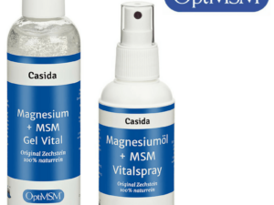 el-msm-magnesiumoel-msm