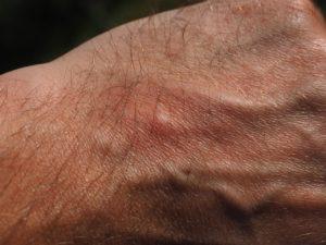 Magnesiumöl sensitiv – die optimale Wahl bei empfindlicher Haut.