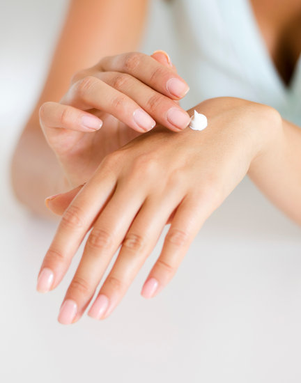 Magnesium Creme lässt Magnesiumspiegel im Urin und Blutserum des Menschen steigen
