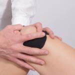 Magnesium wichtig für unsere Knochen und Osteoporose