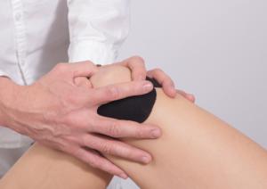 Magnesium ist wichtig für unsere Knochen und Osteoporose